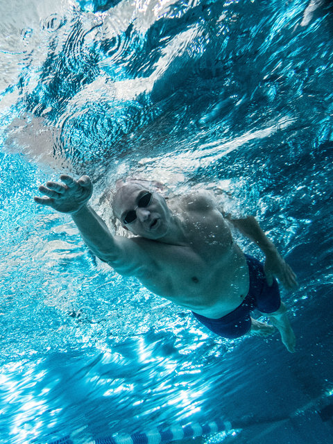 Rekordschwimmer-35.jpg