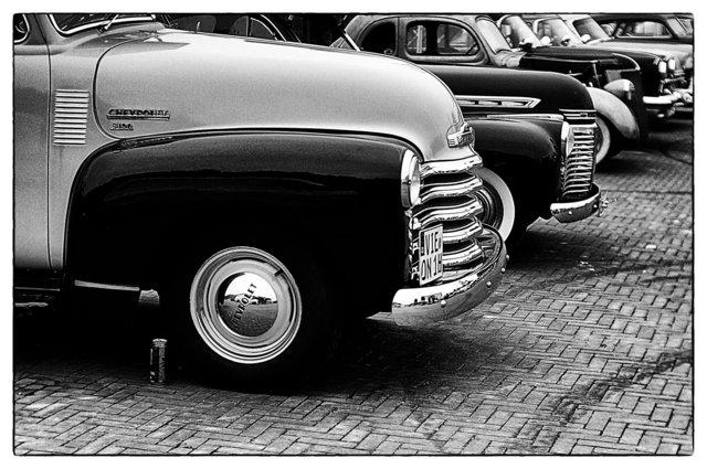 DSC00351_Snapseed.jpg