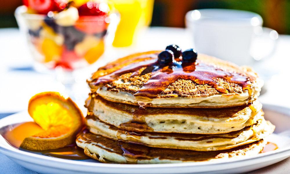 Pancakes_035.jpg