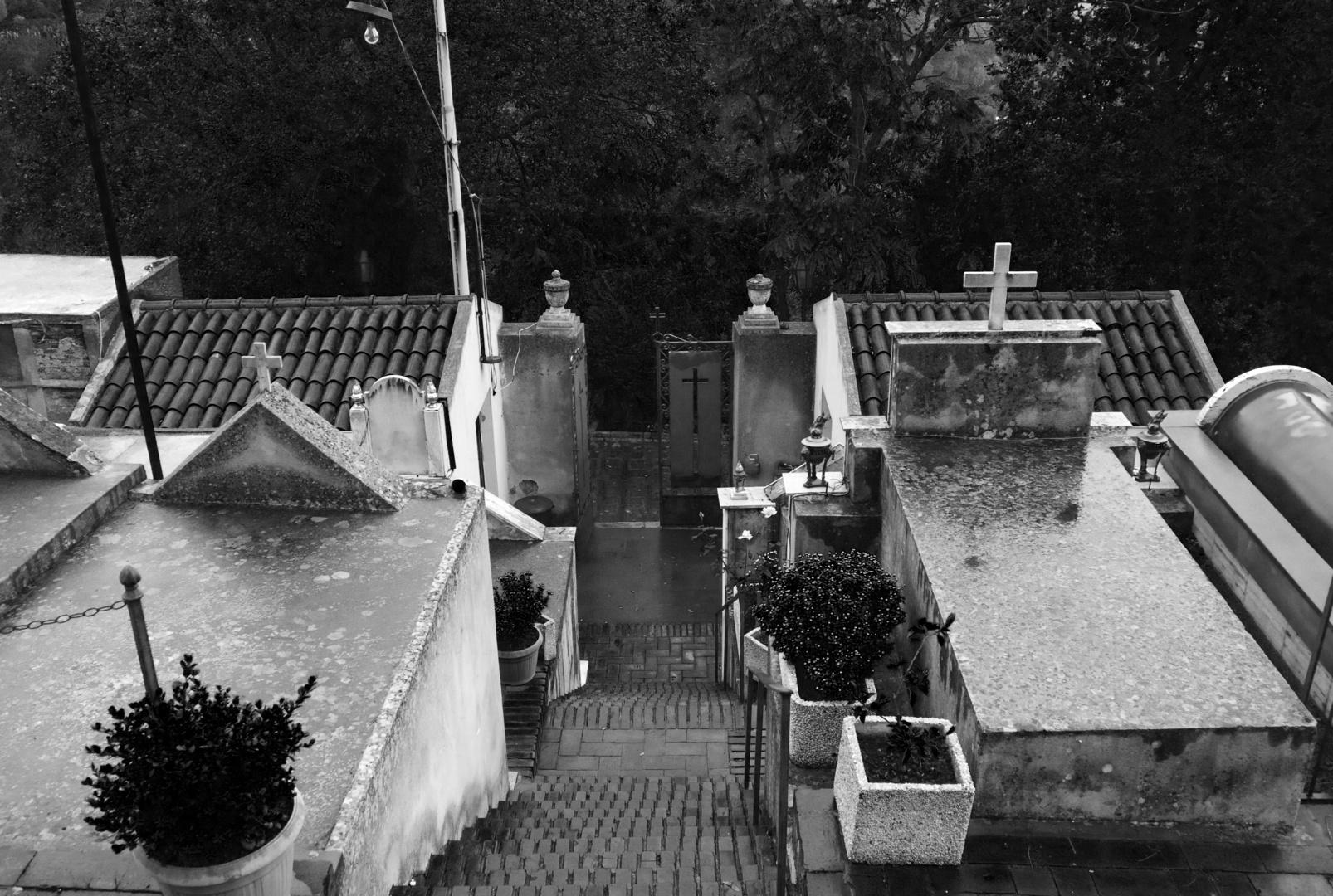 Sabato Roofs