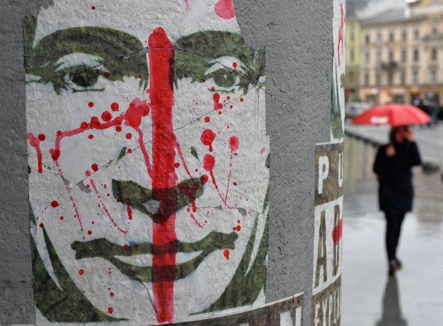 Putin in Lviv_(Dyachyshyn)_10_resize.JPG