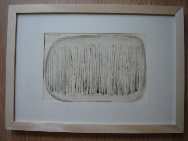 akwarela5, 39x54