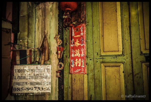 bangkok2015_NOB_3086February 18, 2015_75dpi.jpg