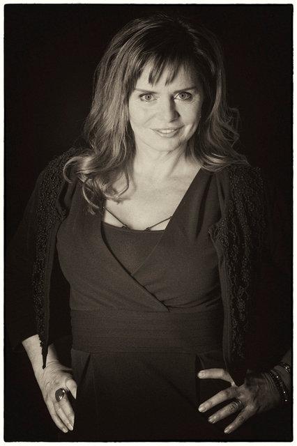 Trudy Feijen