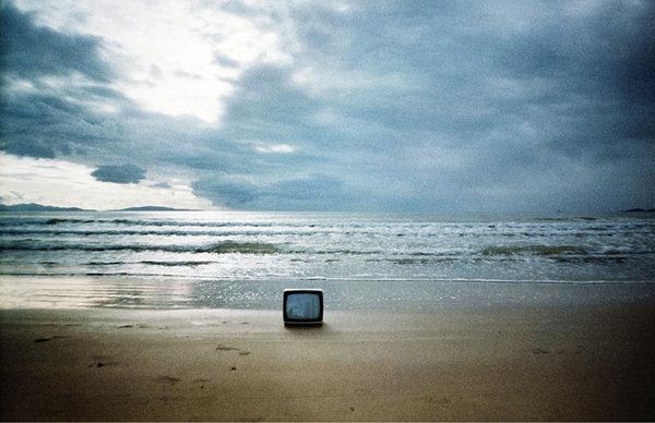 tv-wb.jpg