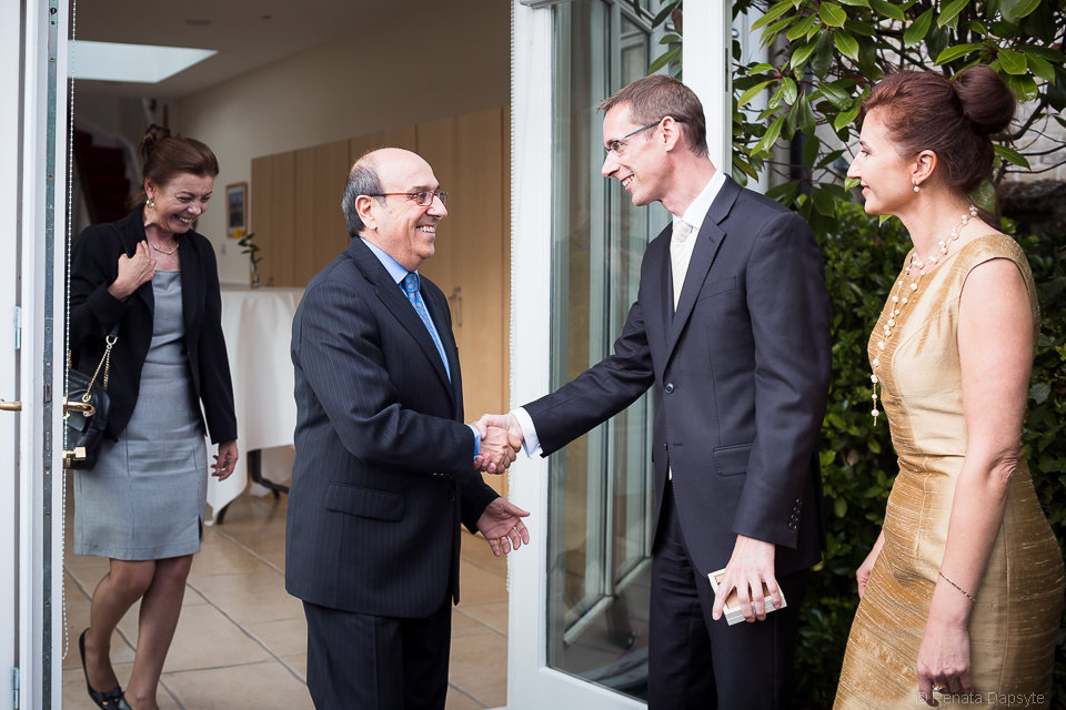 020_Farewell reception at Lithuanian Embassy.JPG