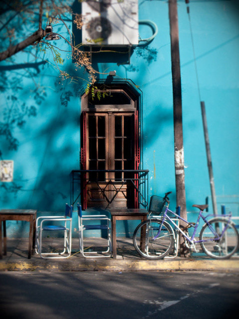 ArgentinaBike.jpg