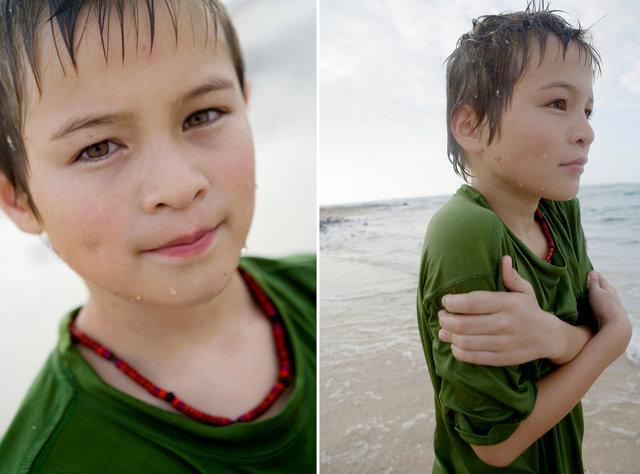 wet boy 2.jpg