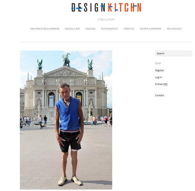 designkitchn(usa).jpg