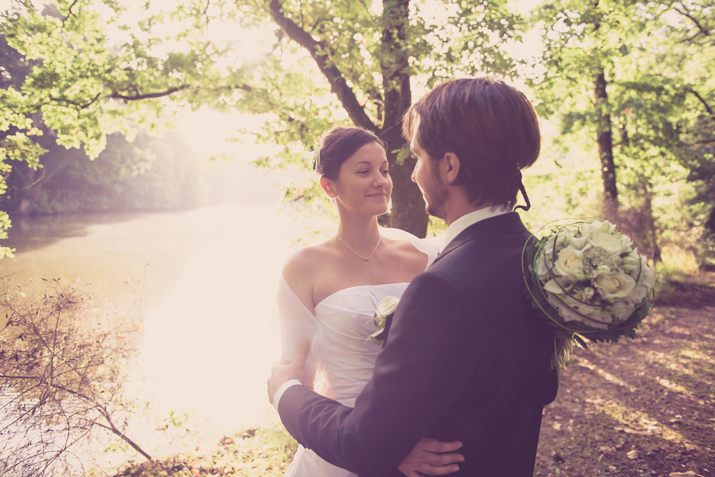 mariages 2013-34.jpg