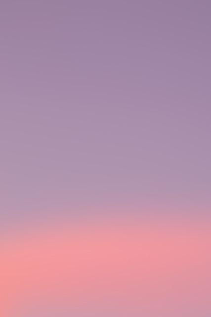 horizon11.jpg