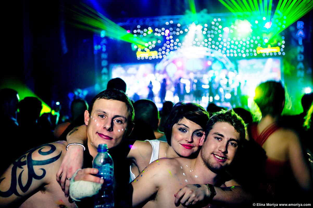 emoriya_club_raindance_8628_16b.jpg