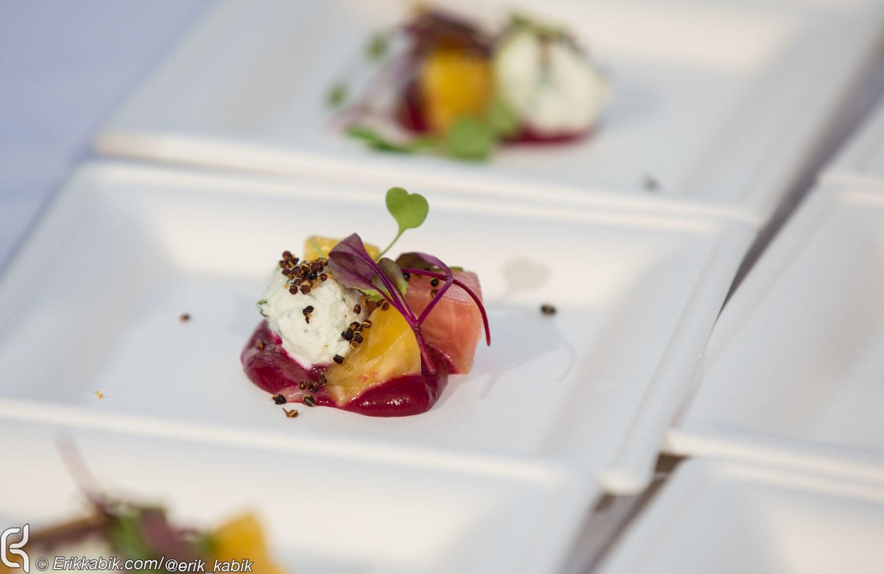 6_5_15_batali_carnival_cuisine_kabik-115.jpg