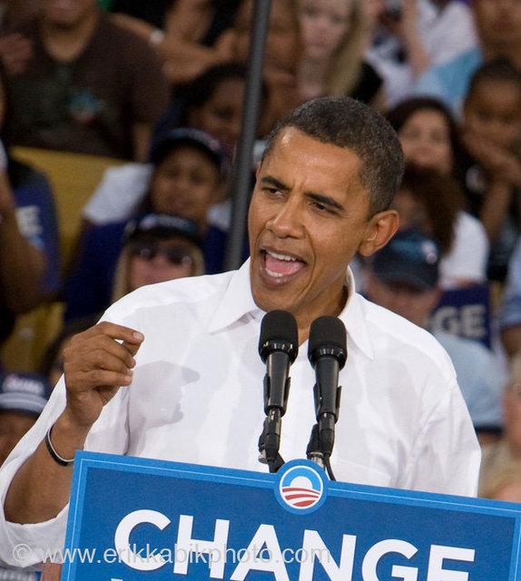 9_17_08_B_obama_vegas#34148.jpg