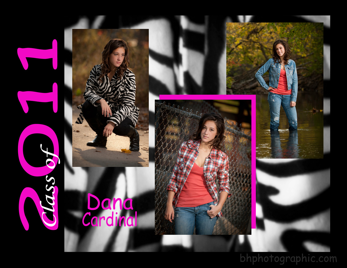 change image  5-14-11 ...jpg