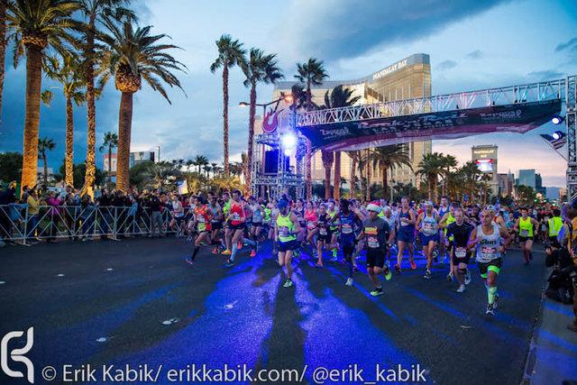 12_2_12_B_lv_marathon_kabik-258.jpg