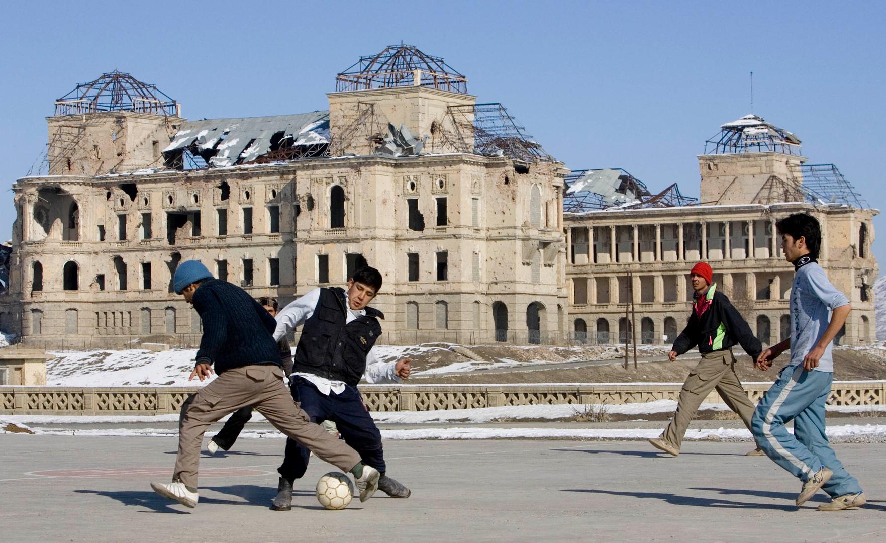 afghanistan_09.JPG