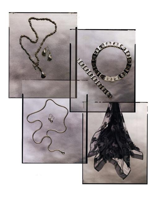 036-jewelrytrans.jpg