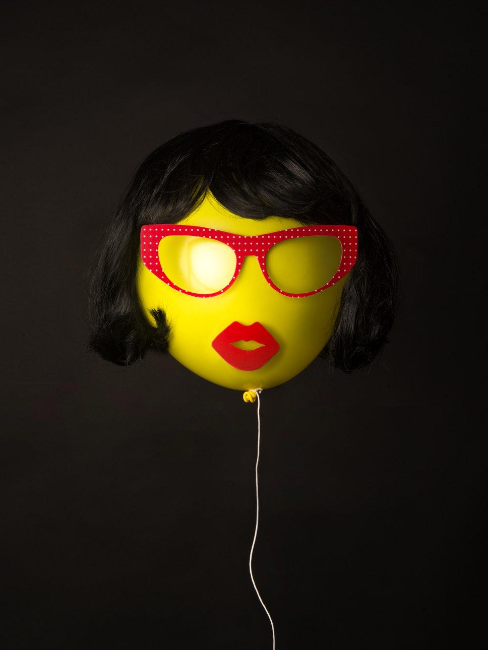 Patrick-Rivera-photographer-still-life-balloonies (4 of 6).jpg
