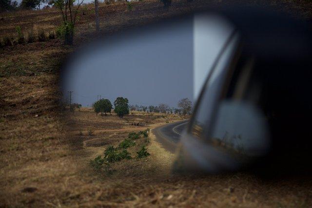 Malawi_007.jpg