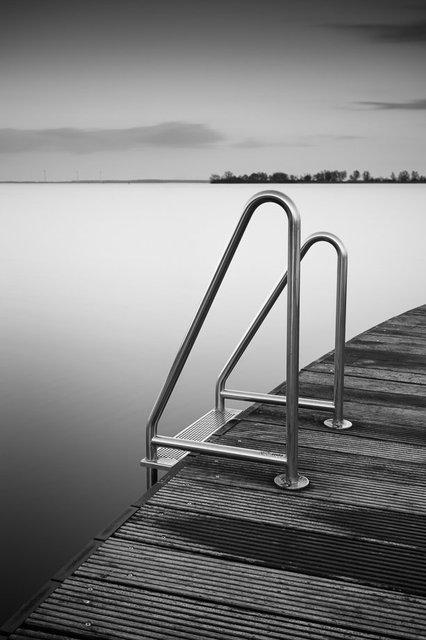 Istvan_Nagy-Tranquility-12.jpg