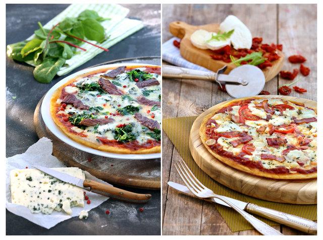 Web Pizza.jpg