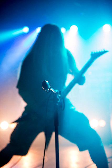Rock_26.jpg