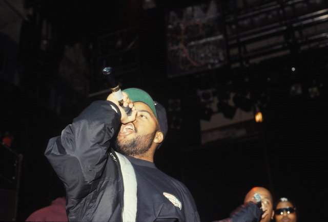 0524_Ice Cube_CM_di.jpg