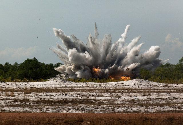 UXO detonation VBP.jpg