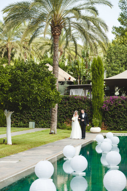 Atzaro_Ibiza_Wedding-122.jpg