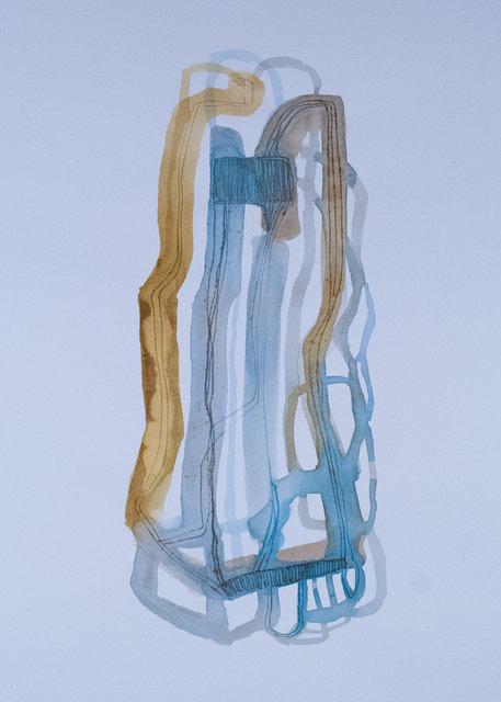 'Untitled - WT010'