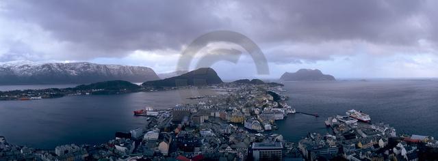 Skandinavien_Copyright_036.jpg