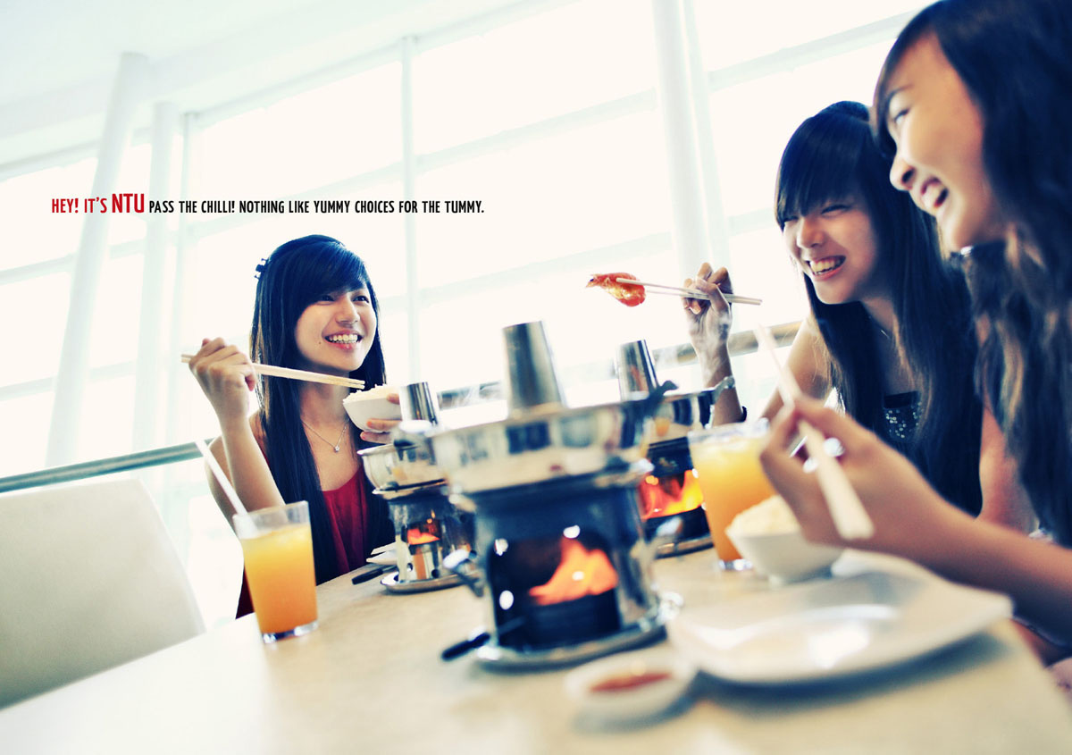 NTU calendar 201216.jpg
