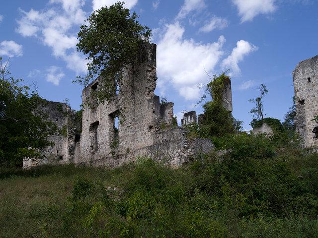 castlestewart1.jpg