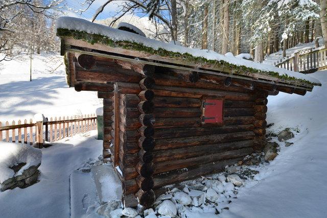 Chalet-Fuechsli-Klosters-Winter-5.JPG