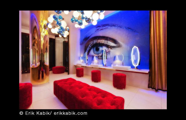 KABIK_ARCHITECTURE_-5 copy.jpg
