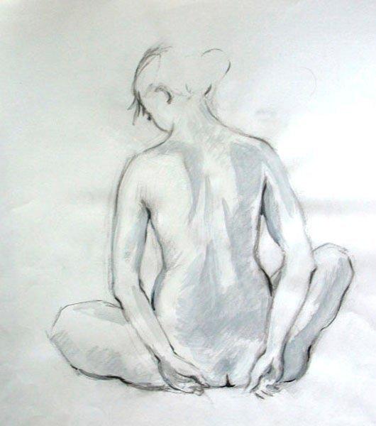Drawings sel 15nov14  040.jpg