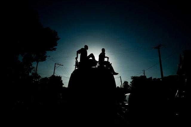 Haiti_Traffic.jpg
