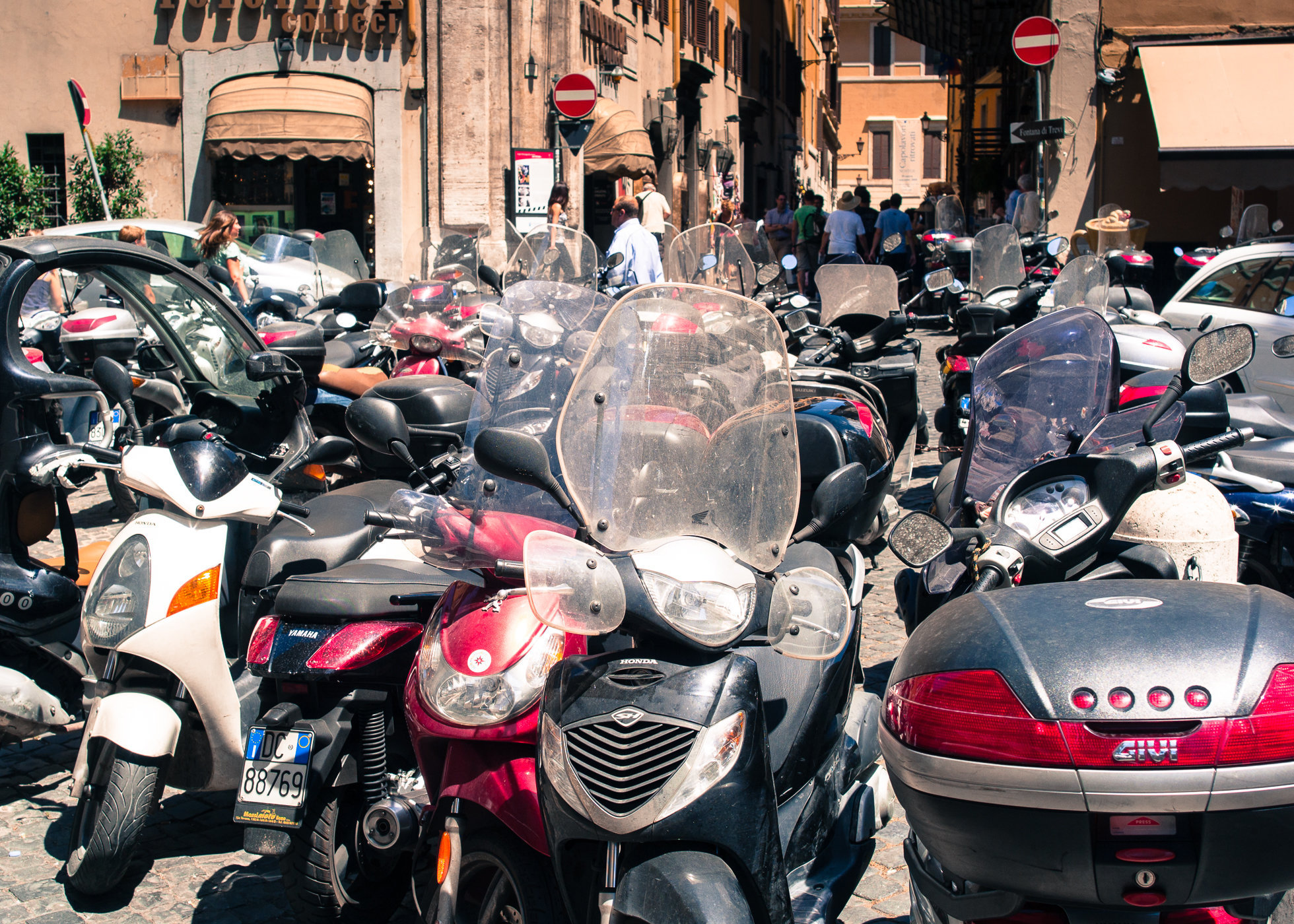 Rome-1000089.jpg