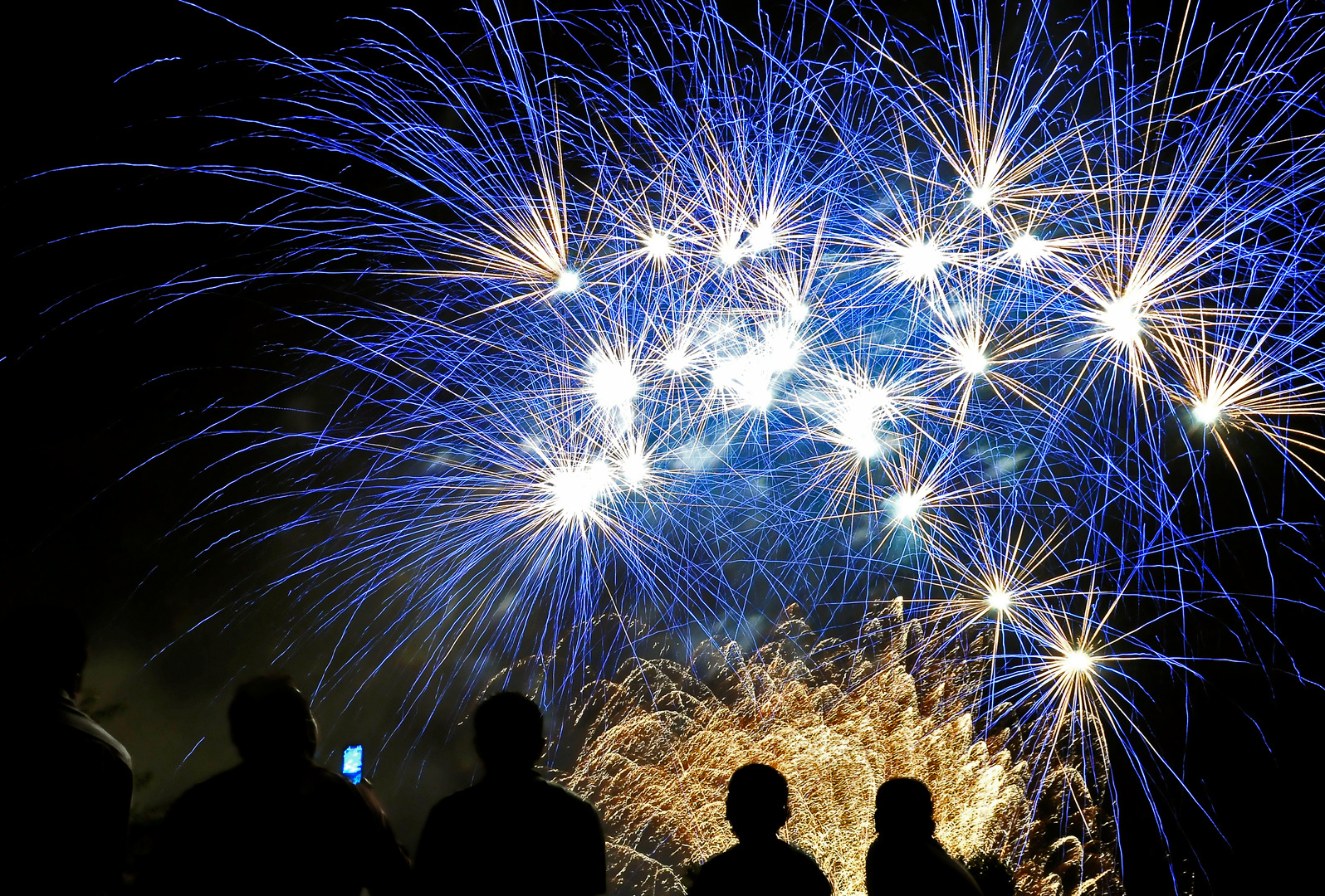 DR_Fireworks2.JPG