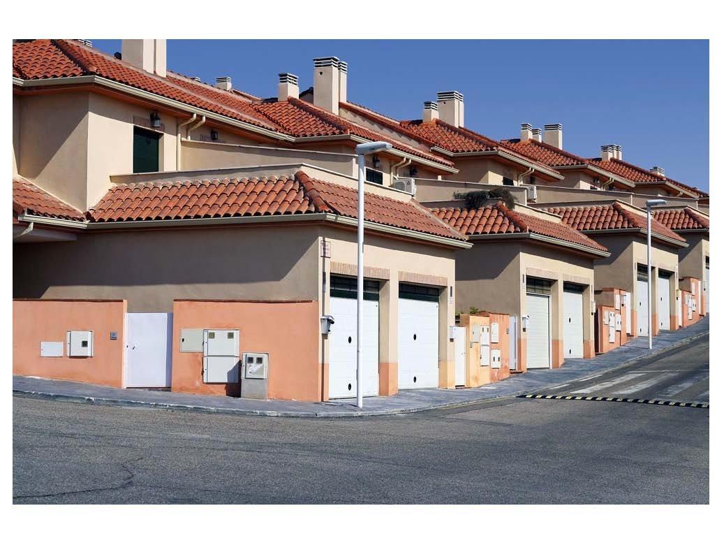 Dossier-2010_Página_50.jpg