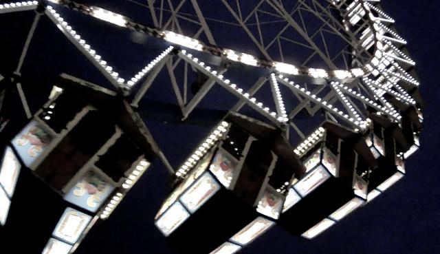 Bildschirmfoto 2012-10-02 um 9.04.10 PM.png