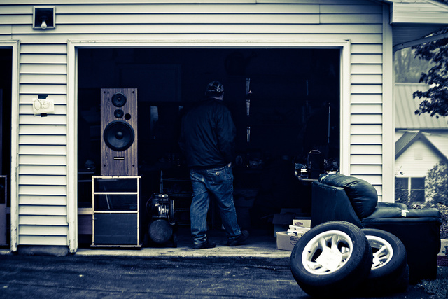 Garage.Sale-12.tif