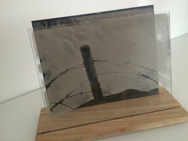 Installation-VERDUN IN MEMORIAM-collodion-016.JPG