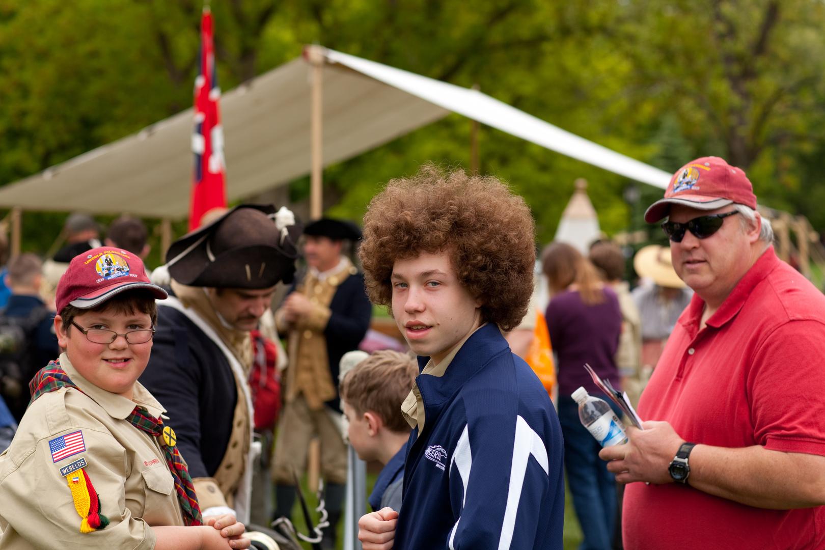 Boy Scouts 100th 369.jpg