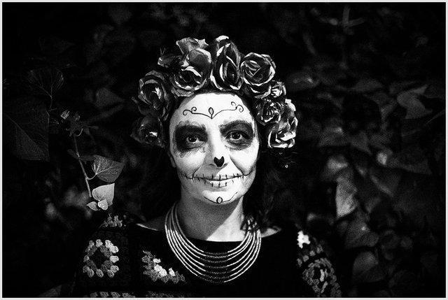Halloween 2015 005.jpg