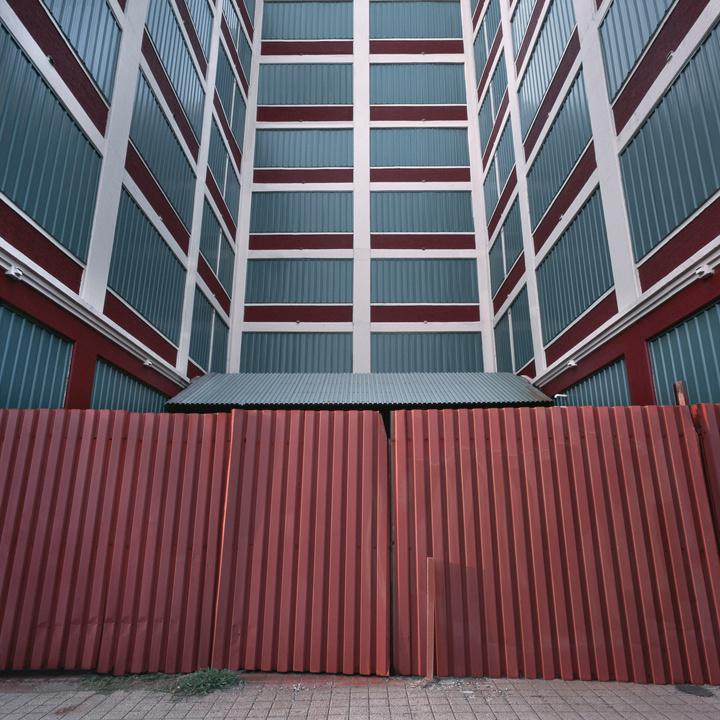 Storage Building, Brooklyn, New York.jpg