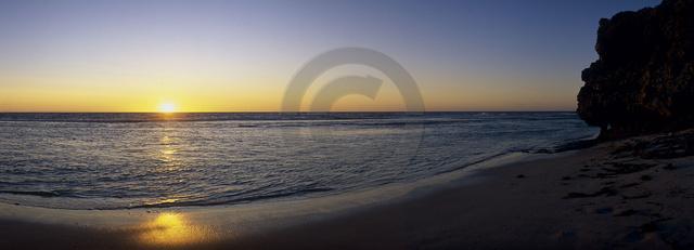 Australien_Copyright_105.jpg