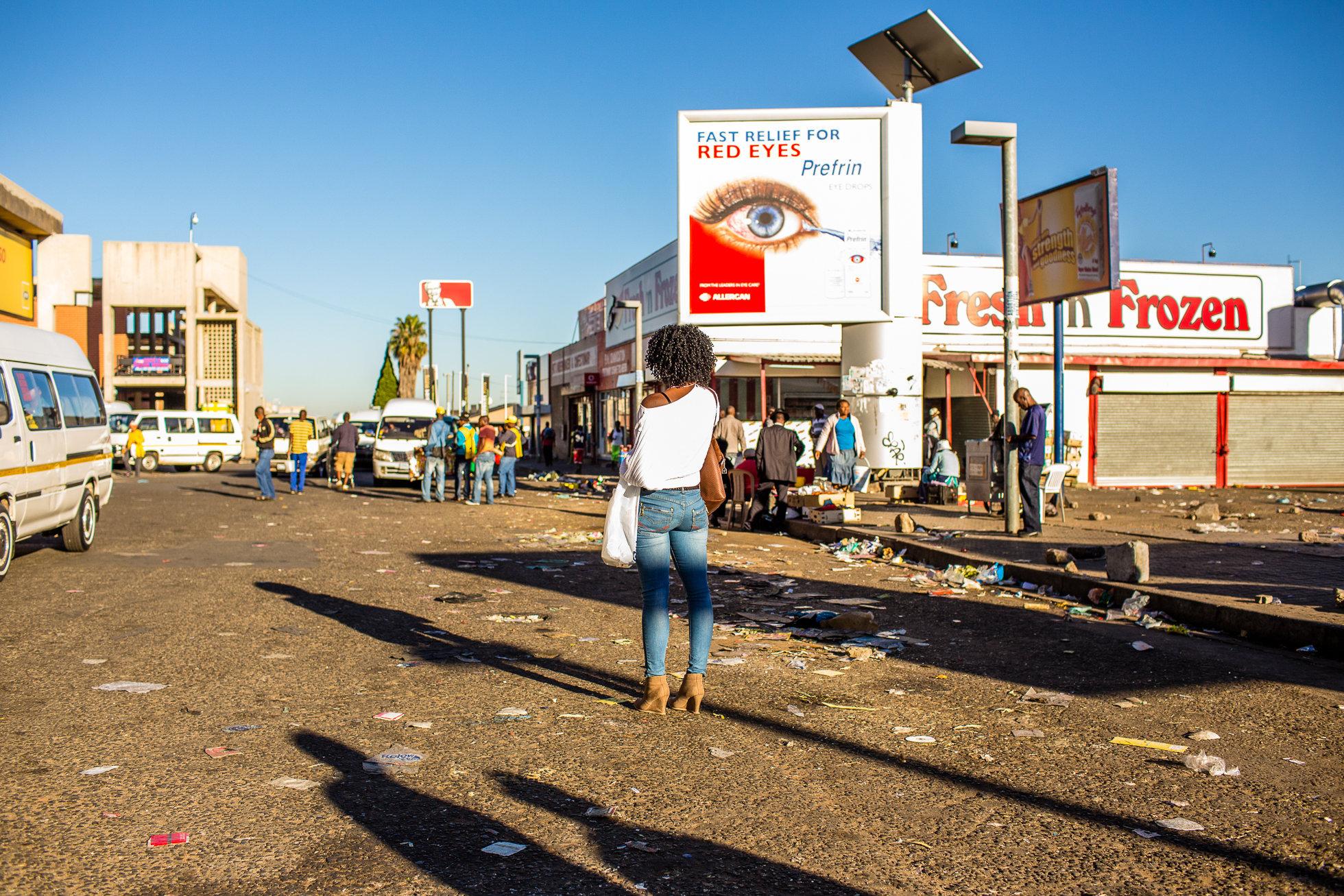 Soweto Street Stories-2333.jpg