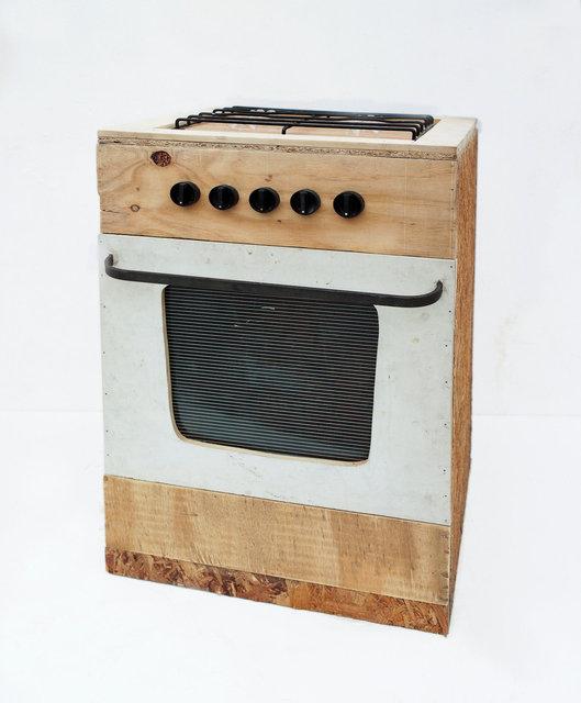 objet cuisinière 5.jpg